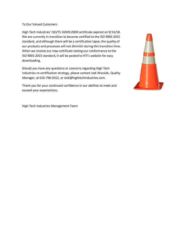 Certificate-Expiration-2018-pdf-791x1024